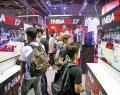 NBA annuncia la sua partecipazione ufficiale alla NBA 2K esports league