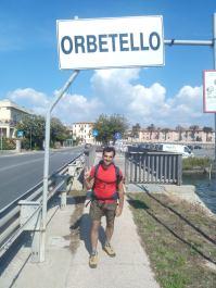 Daniele Oliveri