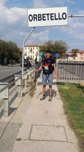 Enrico Zizzo