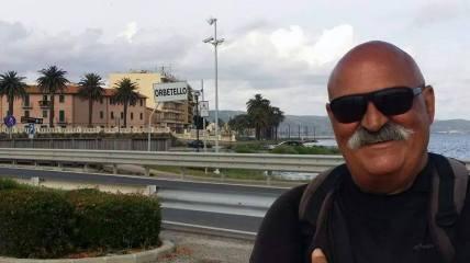 Giuliano Ziobuo Mari