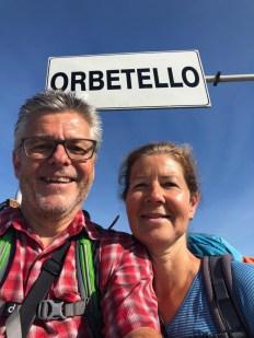 Norbert e Martina Lemp