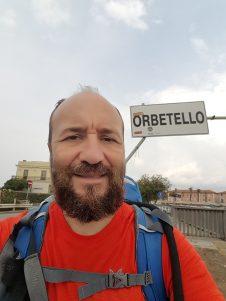 Fausto Baraldi
