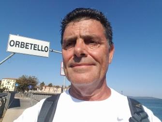 Giancarlo Cardullo