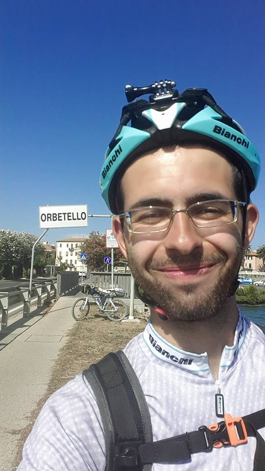 Giuliano Gandini