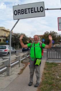 Lorenzo Garavaldi