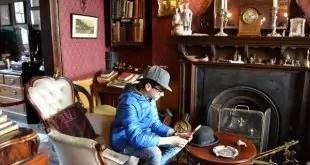 Londra Con Bambini Dove Dormire Dove Mangiare Negozi E