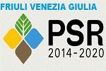 FRIULI.PSR 3