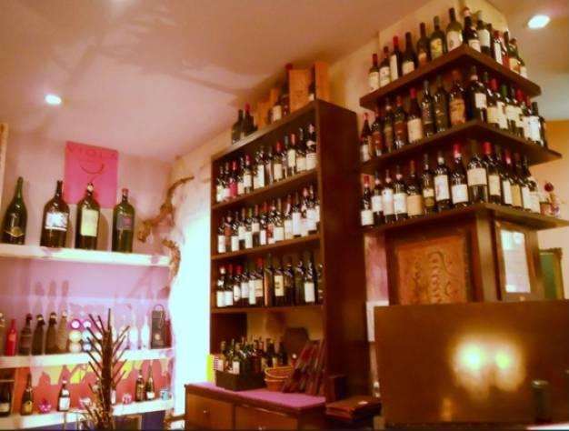 Enoteca Viola - Milano - Lombardia