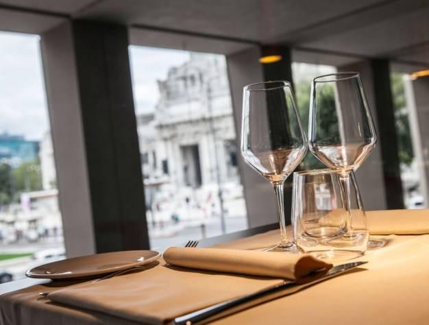 Glam Hotel Milano - Lombardia