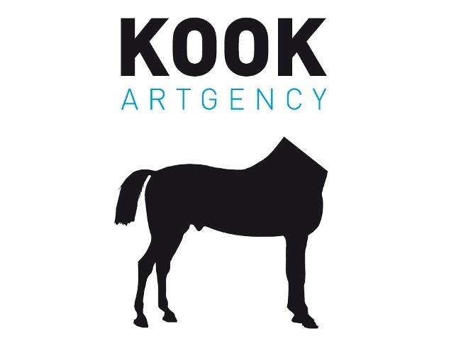 Kook srl - Organizzazione meeting a Roma Italia e estero