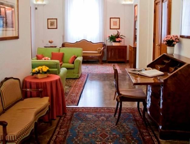 Hotel Garden Siena - Tuscany - Italy