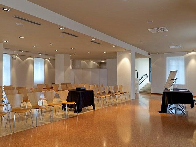 hotel design trentino hall with hotel design trentino