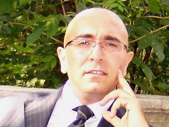 Biagio DUCA