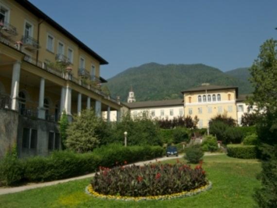 Casa di Salute Raphael - Trentino Alto Adige