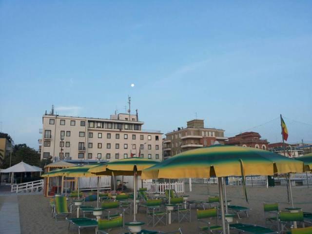 Hotel Carlton Pescara - Abruzzo