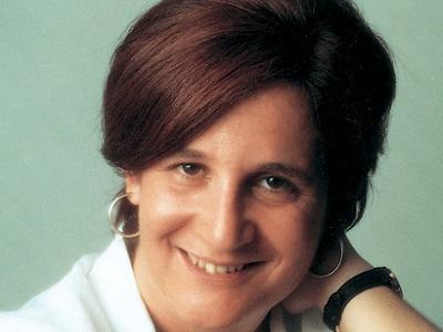 Margherita Franchetti