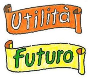 Utilità - futuro