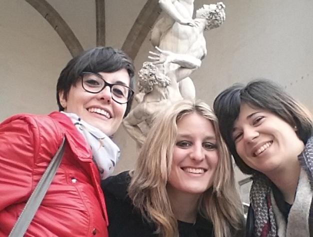 ACT - Arte e Cultura in Toscana - Free Time