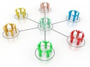 Sei strategie per umanizzare il brand