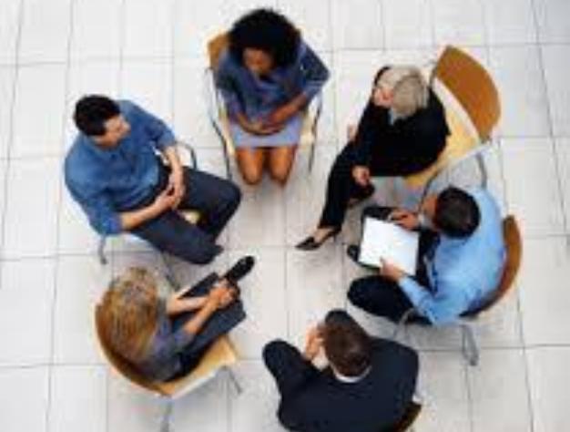 Global Talent Development - Formazione Italia