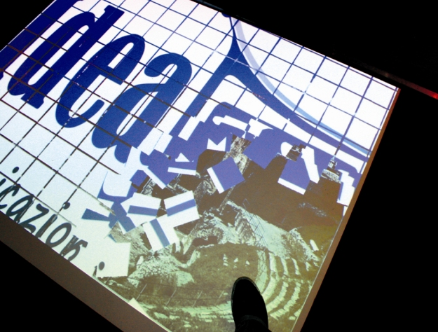 IdeaPM srl - Technologies for events Milan Italy