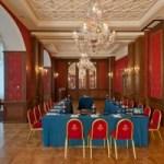 Hotel Regina Palace - Stresa
