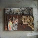 Affordable Art Fair - Superstudio Milano