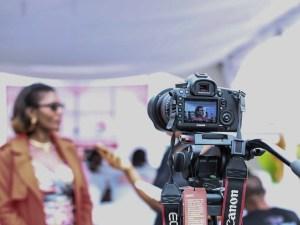 6 consigli per realizzare un video fai-da-te quasi professionale