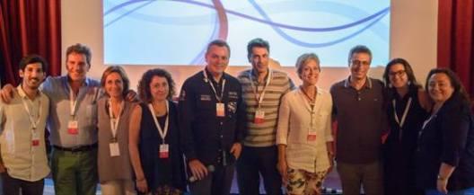 MPI Italia Chapter - Direttivo 2017
