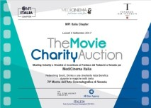 MPI movie charity 2017