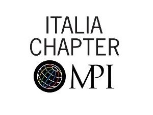 Convention MPI Italia Chapter