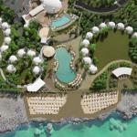 Torre Cintola - GreenBlu Hotels & Resorts