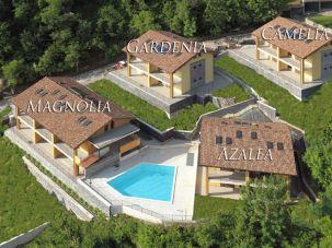 De residence