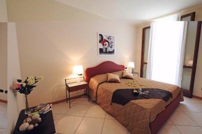 comomeer appartement
