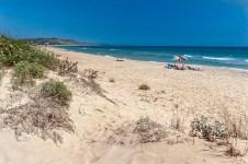 luxe sicilie zee