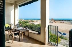 sicilie strandhuisje