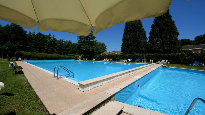 Vakantiehuis Lago Maggiore