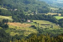 vakantiehuis emilia-romagna
