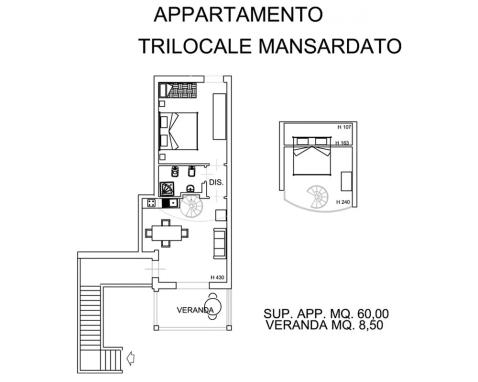 mansarda-plan