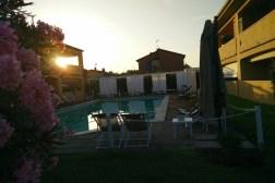 vakantiehuisje toscaanse kust