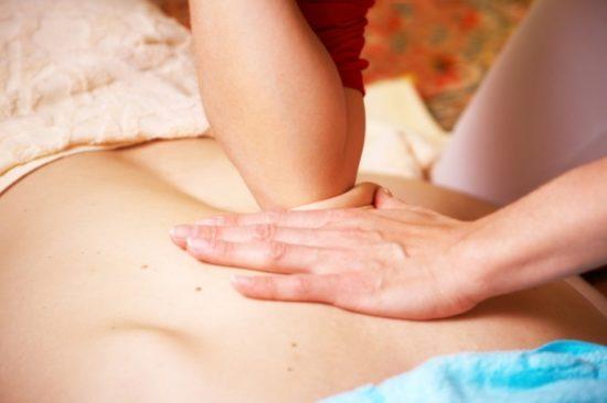 Massaggiatrici a Milano