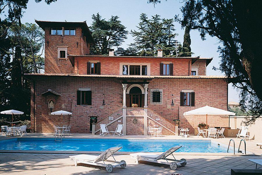 Offerte di Pasqua al Relais Montefalco Hotel in Umbria