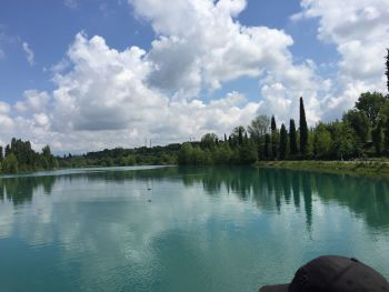 italiainpiega-pieghe-meravigliose-itinerari-moto-pianura-padana-lungo-il-fiume-mincio-mincio1