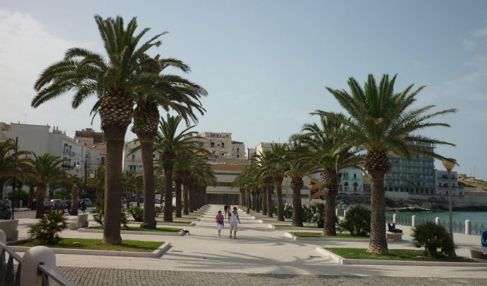 italiainpiega-pieghe meravigliose-itinerari-moto-sud-italia-gargano-vieste 1