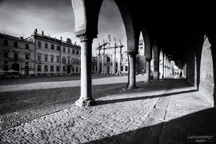 italiainpiega-pieghe meravigliose-itinerari moto pianura padana-i gonzaga-mantova