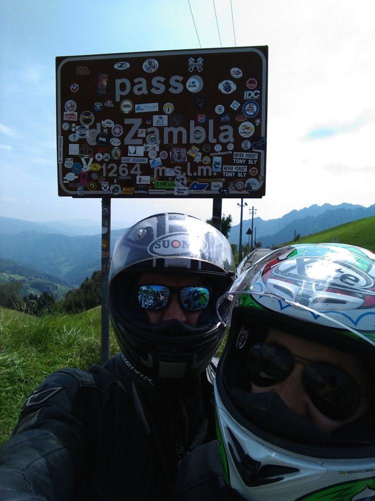 italiainpiega-pieghe meravigliose-itinerario-moto-nord-italia-passo zambla