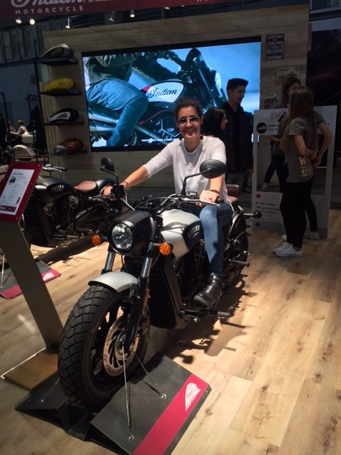 italiainpiega-evento-eicma 2017-indian