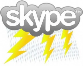 problemi in skype 300x239 290x231 Tutorial