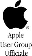 apple user group ufficiale italiamac Cosè Italiamac