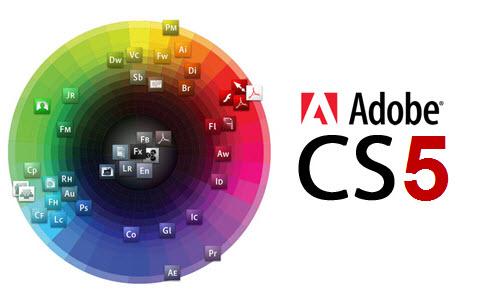 Adobe CS5 001 Adobe ha presentato Creative Suite 5, la nuova suite di programmi professionali